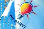 AK Parti'den 'sayım' önlemleri