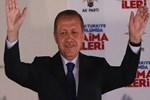 Cumhurbaşkanı Erdoğan miting yapmayacak