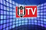 BJK TV yayın hayatına son verdi, 40 kişi işsiz kaldı!