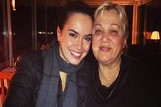 Yeliz Şar'ın annesinden iyi haber