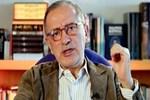 Fatih Altaylı 23 Haziran görüşünü aktardı