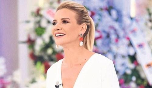 Cumhuriyet Kadınları Derneği Esra Erol'u RTÜK'e şikayet etti!
