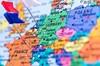 Erasmus+ öğrenci değişim programına katılan 33 ülke arasında Türk öğrenciler en çok yine Polonya'yı...