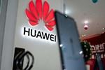 Huawei pazardan geri çekebilir!