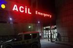 Silahlı saldırıya uğrayan AK Parti Meclis Üyesi hayatını kaybetti
