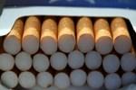 Mayıs ayının zam şampiyonu: Sigara