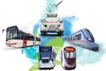 İzmir'de 3 gün boyunca toplu ulaşım ücretsiz