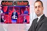 Akit Haber müdürünün Türk askeri ile ilgili sözleri tepki çekti!