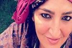 Tiyatrocu Dilara Tor'a hırsızlık suçlaması