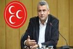 MHP, Star yazarı Ersoy Dede'yi hedef aldı!..