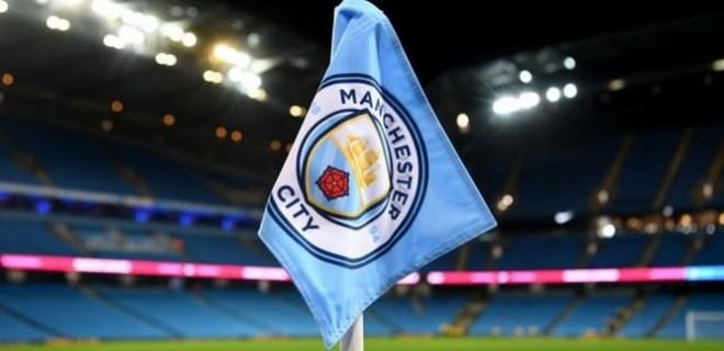 Avrupa'nın en değerlisi Manchester City