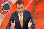Fatih Portakal'dan Ekrem İmamoğlu'na şok tepki